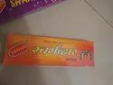 Triyugi Swargadwar Agarbatti