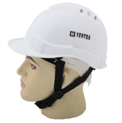 Heapro Y Type Safety Helmet