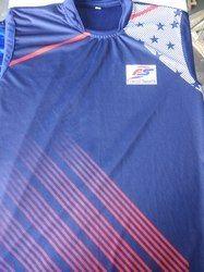 FS Sports Kit