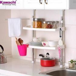 Stainless Steel Kitchen AlmirahModular Kitchen Cabinets Manufacturers  Suppliers   Dealers in  . Modular Kitchen In Mumbai Bandra. Home Design Ideas