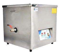 Lab Ultrasonic Cleaner