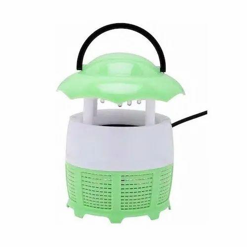 Plastic E Mosquito Killer