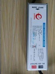 HVGC-240-1750A Constant Current Mode LED Driver