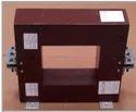 Special Purpose Control Transformer