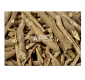 Ashwagandha Roots, Packaging Type: Pp Bags