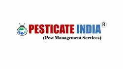 Yearly Residential Pest Management, in lucknow, 13 Aug 2020