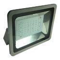 Area Lighting HID T Lamps