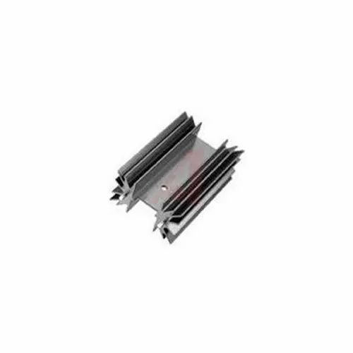 Center Channel Heatsink