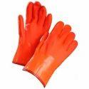 Cold Storage Safety Hand Gloves