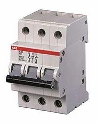 Abb E203/80 ( Isolator)