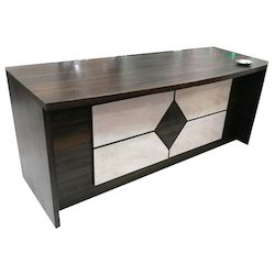 office tables pictures. Office Table Tables Pictures A