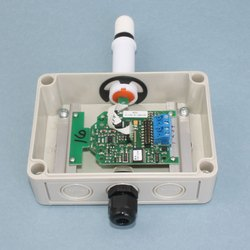 RHP-2D22 DWYER Humidity Temperature Transmitter