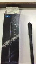 Linc Pentonic Ball Pen