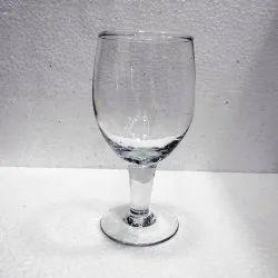 140 mL Stem Red Wine Glass