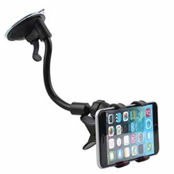 Adjustable Car Mobile Stand