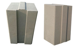 Interlocking Wall Brick
