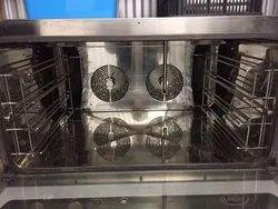 UNOX Convection Oven XFT 193