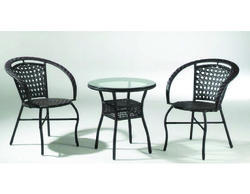 Outdoor Cafe Furniture  Set OOF 2009