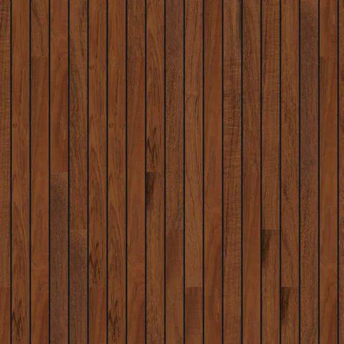 Deck Wood Panel Deck Wood Panel Mayur Vihar Phase 3