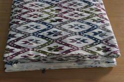 Ladies Dress Material In Cotton