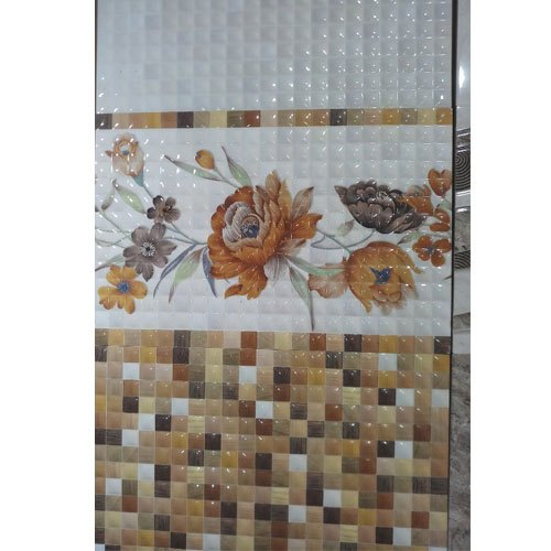 ceramic tiles 300x450 bathroom wall tile rs 250 box choudhary rh indiamart com bathroom tile contractors portland oregon bathroom tile contractors richmond va