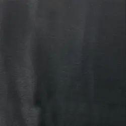 Honda PU Fabric