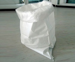 PP Woven Sack & Bag With Liner