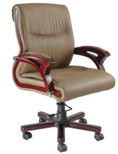 Merveilleux Director Chair
