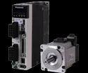 Panasonic LIQI & A6 Series AC Servo Motor and Servo Driver