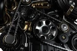 Timing Chains at Best Price in India