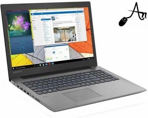 Lenovo Ideapad 330 Core I3 7th Gen
