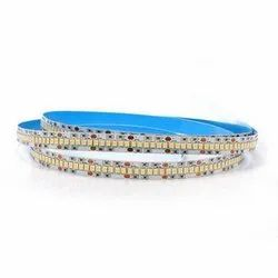 LED Strip 2835/240 LED