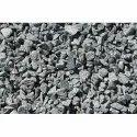 Blue Granite Stone Chips, Packaging Type: Bag