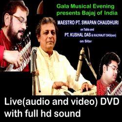 Gala Musical Evening