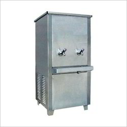 Commercial Refrigerated Euqipments