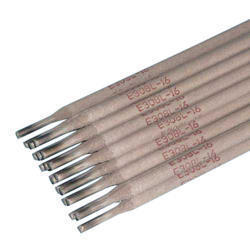 ESAB, Mangalam, Ador Stainless Steel Welding Electrodes, Size: 2.5 mm, 3.15 mm, 4.00 mm
