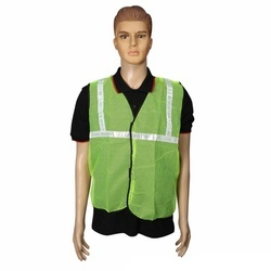 1 Inch Kasa Life Safety Jacket
