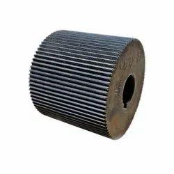 Round Stick Roller