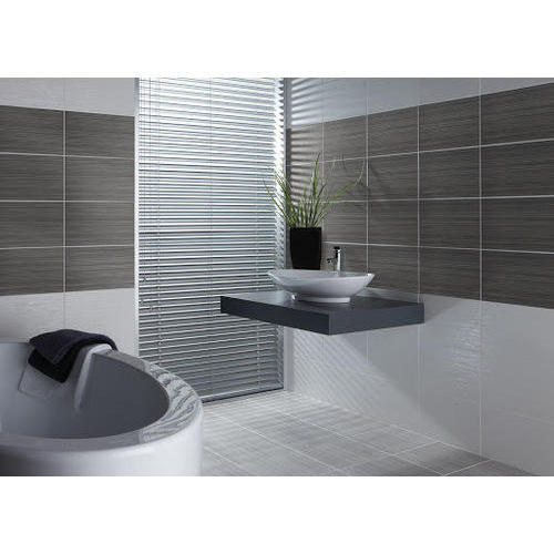 Inch Bathroom Tiles on plastic bathroom tiles, 13 inch bathroom tiles, large bathroom tiles, 12 inch bathroom tiles, 18 inch bathroom tiles, 4 inch bathroom tiles, 6 inch bathroom faucets, waterproof bathroom tiles, square bathroom tiles, medium bathroom tiles, 6 inch bathroom sink, 8 inch bathroom tiles, 6 inch bathroom backsplash, 3 inch bathroom tiles, 1 inch bathroom tiles,