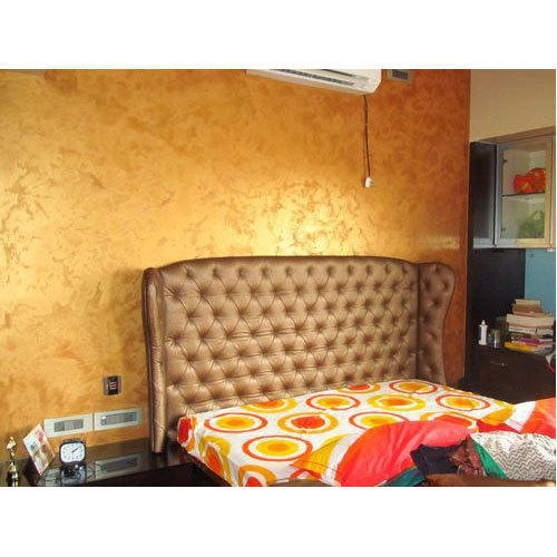 new product 99535 c65bf Single Bed Headboard