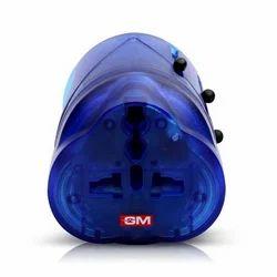 GM Adaptor