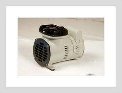 Diaphragm Vacuum Pump Compressor VPD-45
