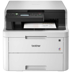 Model Name/Number: L3290CDW Brother Printer