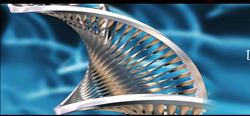 DNA Rnapurification And Analysis