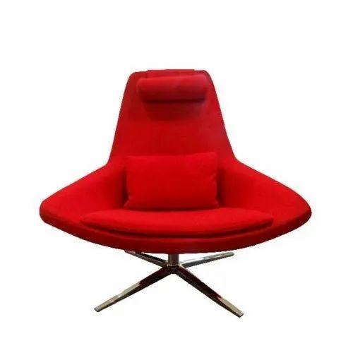 Brilliant Designer Accent Chair Inzonedesignstudio Interior Chair Design Inzonedesignstudiocom