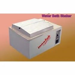 Innolab India 50-80 Degree C Water Bath Shaker, For Lab, Model Name/Number: Model- 9x 250ml