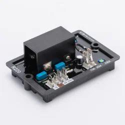 R220 Diesel Generator AVR