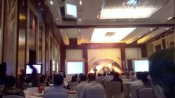 Decoration Meeting Management Services