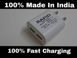 Charger Adapters