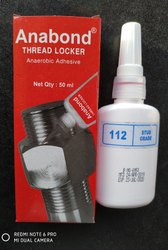Anabond 112 Tread Locker